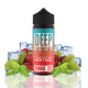 DEEP_BLUE_STRAWBERRY_MENTHOL_image
