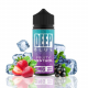 DEEP_BLUE_FRUITY_MENTHOL_image