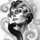 SOLUBAROME_LAPIN_image